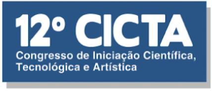 Divulgação Científica Anais 2017 Centro Universitário Senac